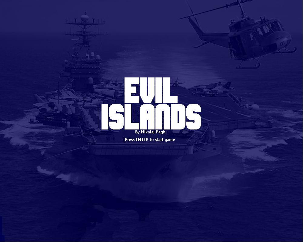 evil03