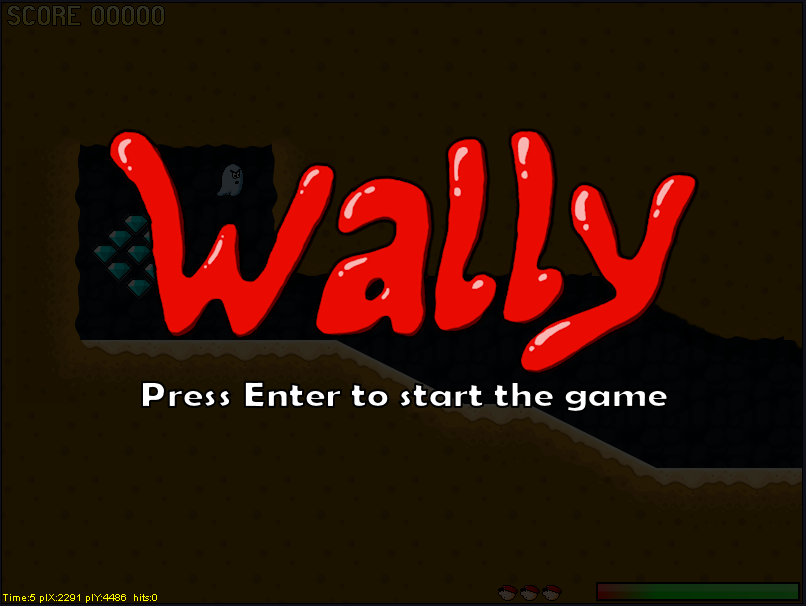 wally_intro